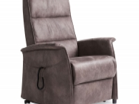 Opsta Fauteuil Oxford